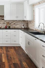 white cabinets with black countertops and backsplash 36 enviable black granite countertops with white cabinets