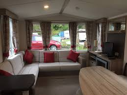 caravan holiday homes woodnook