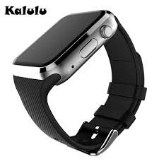 android wear price gd19 bluetooth smart smartwatch android wear für android