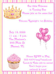 10 year old birthday party invitation wording images invitation