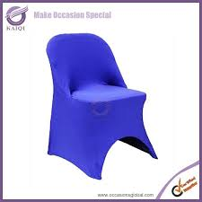 wholesale spandex chair covers 26 best chair covers caps and sashes images on chair