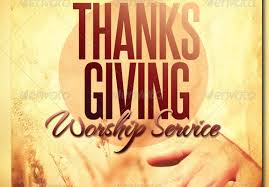 graphics for thanksgiving church graphics www graphicsbuzz