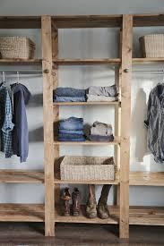 best 25 closet shelving ideas on pinterest out of the closet