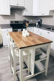 build kitchen island ikea cabinets 49 gorgeous farmhouse gray kitchen cabinet design ideas