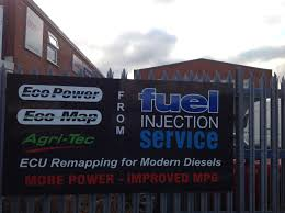 diesel diagnostics liverpool engine management light vehicle