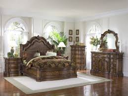 pulaski bedroom furniture bedroom pulaski bedroom set lovely pulaski furniture san mateo