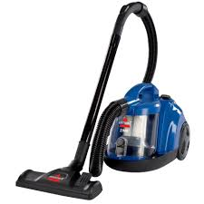the 7 best cheap vacuum cleaners to buy