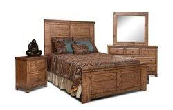 Rustic Bedroom Furniture Sets by Rustic Bedroom Furniture Pine Bedroom And Wood Bedroom Furniture