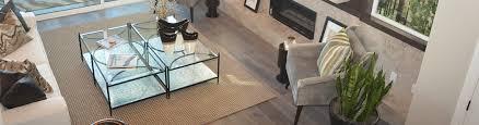 bulldog floor coverings hardwood flooring in the sf east bay