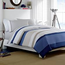 Fleece Comforter Sets Bedroom Stylish California King Bedding For Contemporary Bedroom