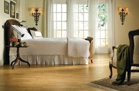 laminate flooring bedroom and laminate flooring bedroom laminate