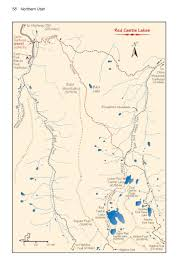Utah On Map by 139 Best Riding Or Hiking Trails Utah Images On Pinterest