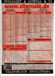 chip magazine old computer ads chip magazine 2003 my 2µf