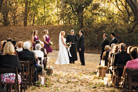fall wedding autum wedding style guide look your best at fall weddings