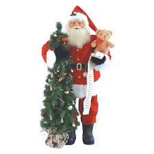 200 250 christmas figurines u0026 collectibles indoor