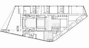 opera house floor plan detroit opera house floor plan elegant boston opera house seating