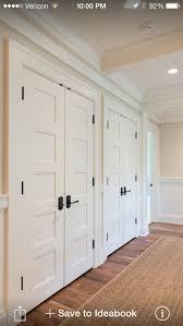 bedroom closet doors ideas best 25 bedroom closet doors ideas on pinterest bedroom closet