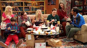what is the date of thanksgiving 2013 the big bang theory 2017 return premiere release date u0026 schedule