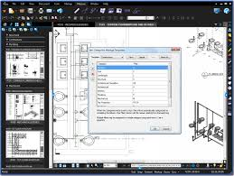 architectural drawing sheet numbering standard 4 simple ways to organize document sets with bluebeam revu u s cad