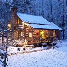 Best 25 Small Log Homes Ideas On Pinterest Small Log Cabin Remote Cabin Floor Plans