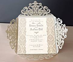 wedding invitations online find unique wedding invitations for your wedding day live at the