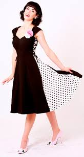 pin up dresses retro dresses find the pin up dress or leopard