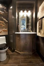bathrooms design bathroom mirror lighted vanity wall mounted