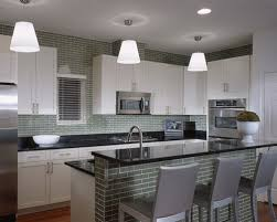 kitchen backsplash for cabinets backsplash above cabinets houzz