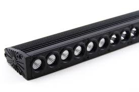 Philips Led Light Bar by Xtorch 10