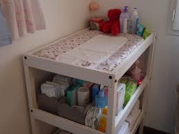 astuce déco chambre bébé luxe astuce rangement chambre enfant ravizh com garcon panier pour