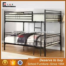 fabrication beds divan bed design metal bunk bed parts buy