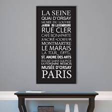 Travel Decor Online Get Cheap French Travel Poster Aliexpress Com Alibaba Group
