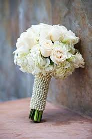wedding items 244 best images about wedding on flower receptions