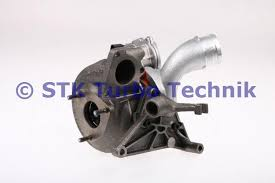 audi q7 3 0 tdi engine 059145715f 5304 988 0054 turbocharger audi q7 3 0 tdi power