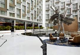 mezzanine level u2013 meeting space marriott marquis washington dc