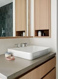 dwell bathroom ideas 555 best bathroom images on bathrooms a house and and