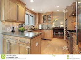 100 kitchen paneling backsplash kitchen kitchen wood kitchen paneling backsplash kitchen kitchen wood paneling