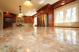 kitchen bathroom remodeling blog luxury bath and kitchens kitchen counter tops