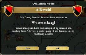 siege manpower paradox part 32 europa universalis iii chapter 2 war of the