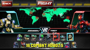 fighter apk steel fighter club 2 0 apk for pc free android