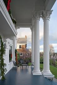 Neoclassical Style Homes 53 Best Architectural Style Neoclassical Images On Pinterest