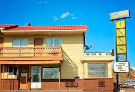 Blind Onion Elko Nv Affordable Accommodations In Elko Nv Scottish Inns