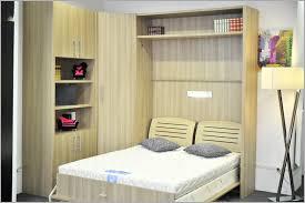 chambre pont lit pont enfant secret de chambre avec meuble lit pont idees et