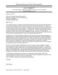 cover letter for special education teacher position trend cover