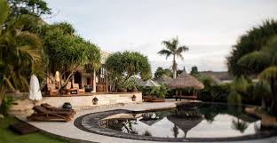 la joya u2013 villas u0026 bungalows u2013 bali indonesia