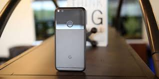 android best opinion pixel is still the best android phone because of