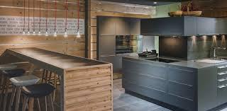 cuisine bois et metal cuisine et bois mobilier décoration