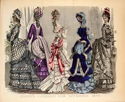 godeys book from fashion plates to social reform the story godey s