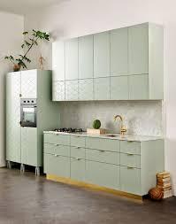 cuisine vert d eau superfront i oslo cuisine vert d eau et plainte dorée decocrush
