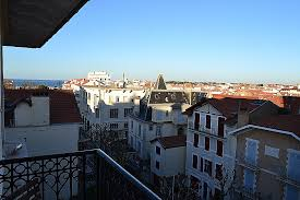 chambre hote biarritz charme chambre chambre hote biarritz vue mer hd wallpaper